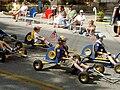 Cub Scout Racers.jpg