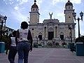Cuba, Santiago - panoramio - fnn.ru.jpg