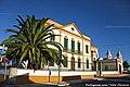 Cuba - Portugal (14104801183).jpg