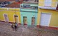 Cuba 2013-01-26 (8539171087).jpg