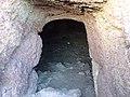 Cuevas y Morros de Ávila 3 - 3.jpg