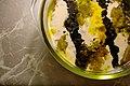 Cuisine of Iran آشپزی ایرانی 04-آش جو.jpg