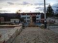 Cuitiva, Parque Central - panoramio.jpg