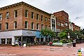 Cumberland - Downtown Cumberland Historic District - 20180909141850.jpg