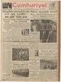 Cumhuriyet 1937 mart 19.pdf