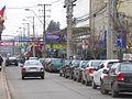 Curico, calle Montt (8990815611).jpg