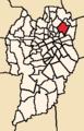 Curitiba Neighbourhood Bacacheri.png