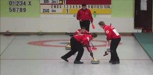 File:Curling Geneva.ogv