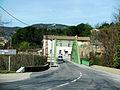 Curnier Pont sur l'Eygues.JPG