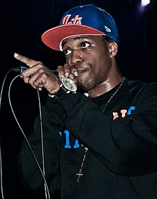 Currensy discography Hip hop recording artist discography