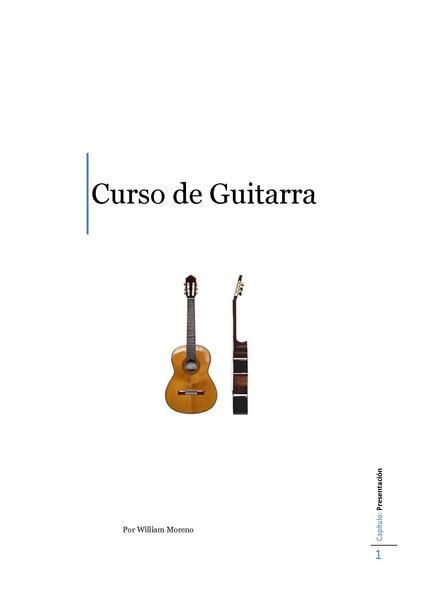 File curso de wikipedia for Curso de ceramica pdf
