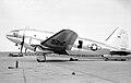Curtiss R5C-1 (39598) Marines (6521787303).jpg