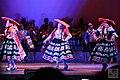 Cusco - Peru (20734241686).jpg