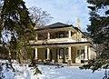 Cutten House Stuart St. Guelph Ontario.jpg