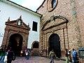 Cuzco (Peru) (14899517548).jpg