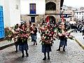 Cuzco (Peru) (14899530347).jpg