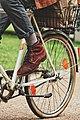 Cycling, Germany (Unsplash).jpg
