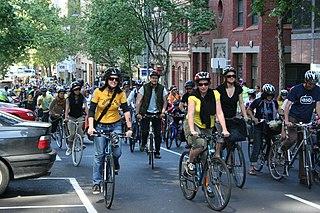Bicycle helmets in Australia