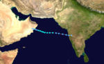 Cyclone 03A 1994 track.png