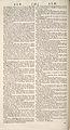 Cyclopaedia, Chambers - Volume 1 - 0103.jpg