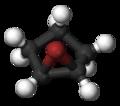 Cyclopentene-bromonium-3D-balls.png