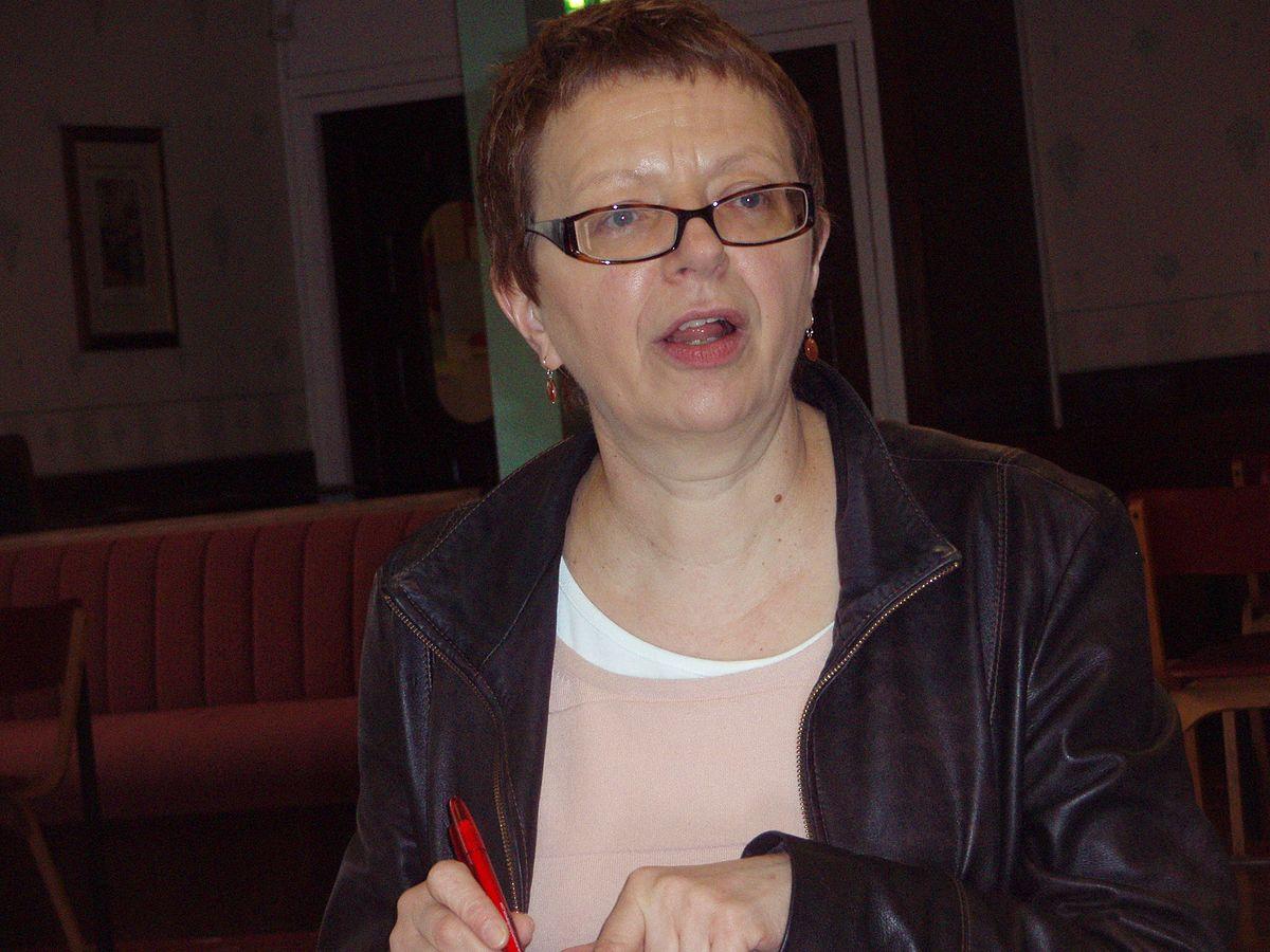 Cynthia Bower Cynthia Bower Wikipedia