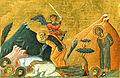Cyrus and John of Alexandria (Menologion of Basil II).jpeg