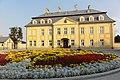 Czechowice-Dziedzice, Pałac Kotulińskich - panoramio (1).jpg