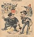 Débarquement (Le Grelot, 1899-06-18).jpg