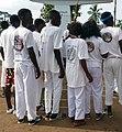 Démonstration de capoeira à São Tomé (1).jpg