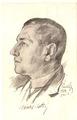 Dénes István (1).tif