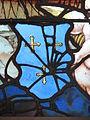 Détail vitrail église Sainte-Jeanne-d'Arc Rouen 16.JPG