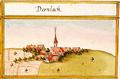 Dörnach, Pliezhausen, Andreas Kieser.png