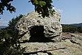 Düzorman castle near - panoramio.jpg