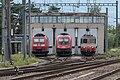 D-A-CH Lokomotiven in Buchs SG.jpg