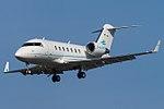 D-AVPB Bombardier CL-600-2B16 Challenger 605 CL60 - MHV (MHS Aviation) (32970754775).jpg