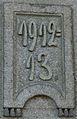 D-BW-Tettnang - Uhlandschule 16.JPG