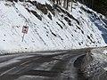 D308 Sommand panneau C3, paysage.jpg