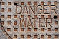 DANGER WATER (3285709827).jpg