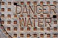 DANGER WATER (3285709827).jpg