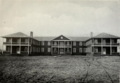 DAR (1918) - Lodge at Camp Sherman, Ohio.png