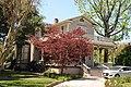 DAVID HEWES HOUSE, TUSTIN, ORANGE COUNTY CA.jpg