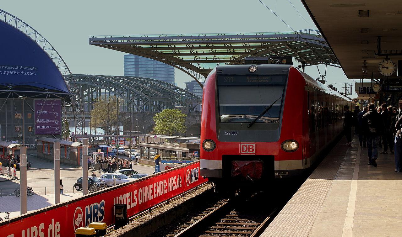S11 Köln