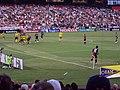 DC United corner by Christian Gomez.JPG