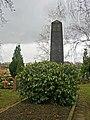 DD-Annenfriedhof-Gedenksaeule-1849.jpg