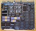 DEC-VAX-T1003-disk-adapter.jpg
