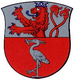 Coat of arms of Kürten