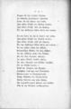 DE Poe Ausgewählte Gedichte 66.png