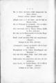 DE Poe Ausgewählte Gedichte 76.png