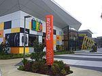 DFO Brisbane at Brisbane Airport, Queensland.jpg